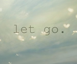 amor, wallpaper, and let go image