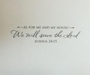 bible, family, and god image