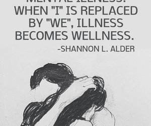 bipolar, mental illness, and bipolar disorder image