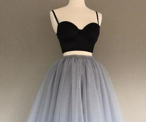 short prom dress, sexy party dress, and a line homecoming dresses image