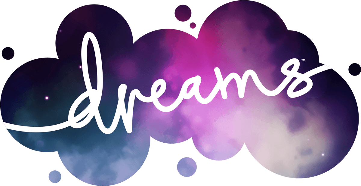 article, dreams, and opinion image
