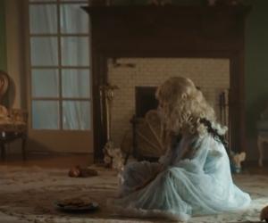 cry baby, melanie martinez, and music video image
