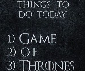 game of thrones and quotes image