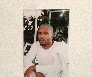 frank ocean and music image