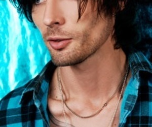tyson ritter and the all american rejects image