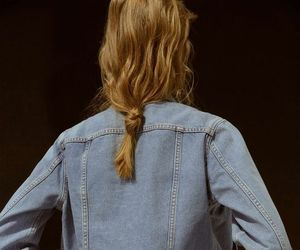 denim, jeans, and clothes image