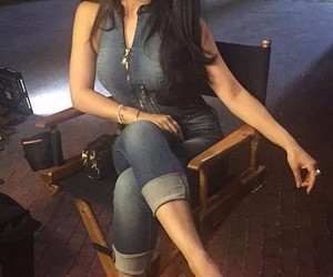 shadowhunters, emeraude toubia, and isabelle lightwood image
