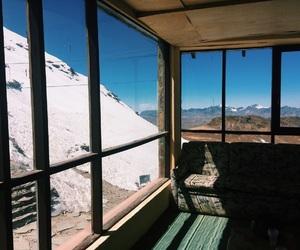 Bolivia, mountain, and trip image