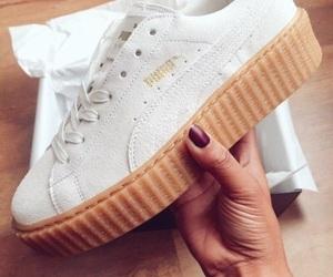 clothing, shoes, and fashion image