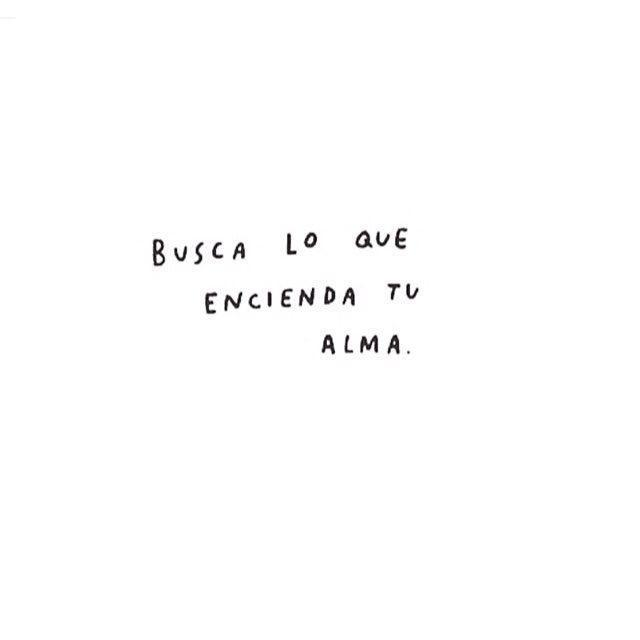frases and alma image