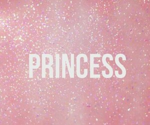 princess, wallpapers, and fondo image