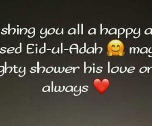eid mubarak god bless image