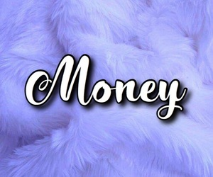 money, cover image, and my shit image
