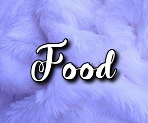 food, my shit, and cover image image