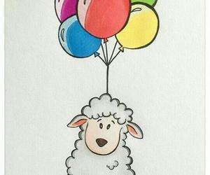 baloons image
