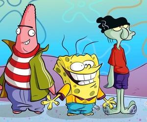 cartoon network, cartoons, and childhood image