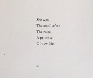 healing, poem, and poet image