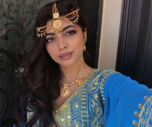 arabic, beautiful, and eid image