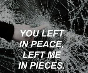 selenagomez, lyric, and tumblr image