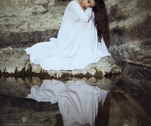 Image by vanessa