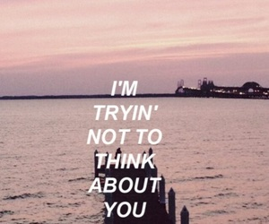 Lyrics, bad liar, and selena gomez image
