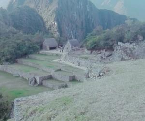 Image by Fabiola Sofía