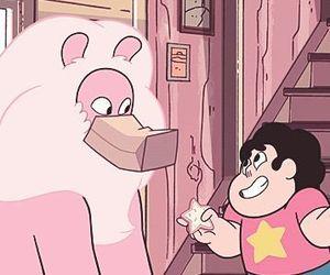 cartoon, cookie, and dork image