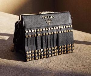 bag, black, and brand image
