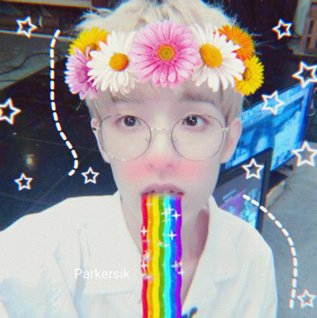 Jae, kpop, and theme image
