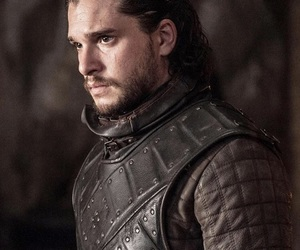 got, season 7, and game of thrones image