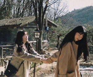 kpop, nine muses, and namyu image