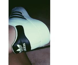 adidas, shoes, and estilo image