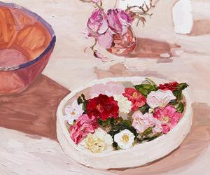 art and laura jones image