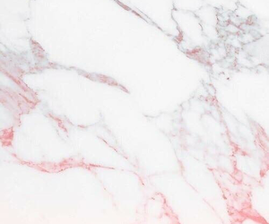 marble, pink, and wallpaper image