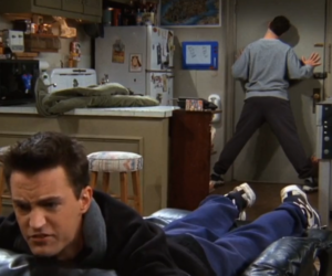 90's, 90s, and chandler image