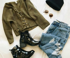 clothes and cute image
