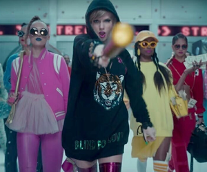 Taylor Swift, music video, and music image