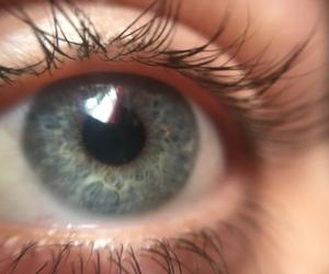 cutie, eye, and eyes image