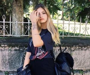brasil, tumblr girl, and brazil image