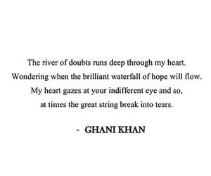 afghan, art, and deep image