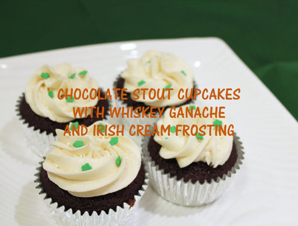 article, cupcake, and dessert image