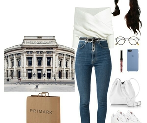 chill, like, and Polyvore image