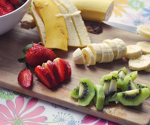 food and fruit image