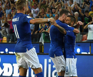 italy, immobile, and italy nt image
