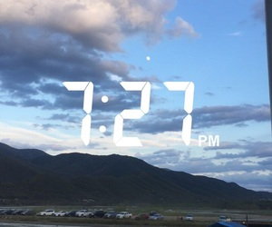 blue sky, snap, and tumblr image