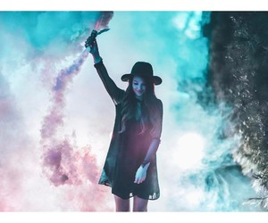 inspiration, photography, and brandon woelfel image