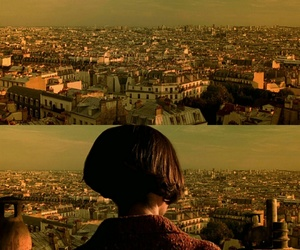 amelie, audrey, and france image