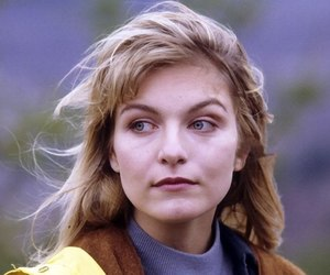 Twin Peaks, Laura Palmer, and Sheryl Lee image