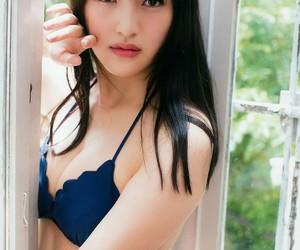 gesichtsmasken-japanische-maedchenbilder
