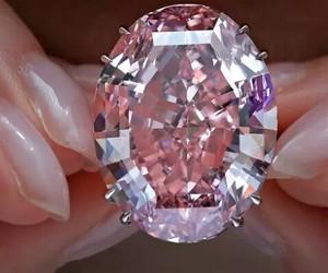 diamond ring, girl, and nails image